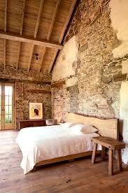 bedroom attractive rustic interior design ideas living room ryan