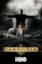 carnivale season 2 spooky tv sale streams and downloads fandangonow