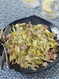 cuisiner le fenouil cru salade de fenouil cru fraîcheur recette fenouil cru pomme