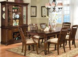extraordinary dining room cabinetry photos best inspiration home