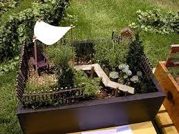 123 best miniature gardens images on pinterest mini gardens