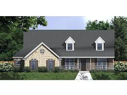 4 bedroom farmhouse plans 4 bedroom country home plans bathroom cabinet ideas
