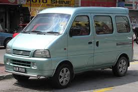 suzuki pickup 2014 suzuki carry wikiwand