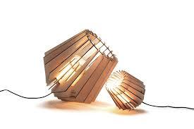 Laser Cut Lamp Shade Uk by Spot Nik Laser Cut Floor Lamp U2013 Crowdyhouse