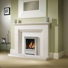 fireplace surrounds modern images fireplace surround ideas modern