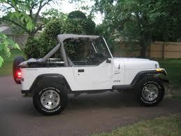 1991 jeep wrangler yukonjack04 1991 jeep wrangler specs photos modification info at
