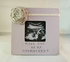 godmother gifts to baby will you be my godmother gift baptism godparent picture frame