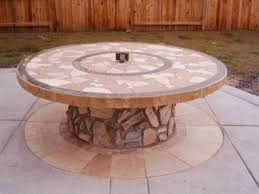 outdoor tables made out of wooden wire spools 22 best cable spools images on pinterest cable reel table cable