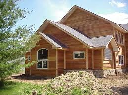 Cost Build House by Building A 2nd Floor Ranch House Addition Cincinnati Cleveland