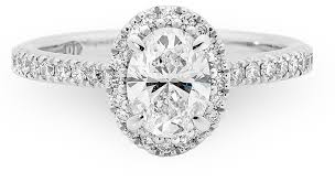 engagement rings brisbane diamonds international home of the white diamond