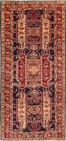 Traditional Persian Rug by 35 Best Ardabil Persian Rug Images On Pinterest Persian Carpets