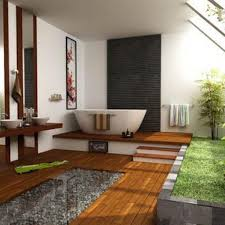 100 house interior design ideas youtube fabulous minimalist