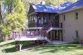 Residential Remodeling And Home Addition by Home Remodeling Projects Ellicott City Columbia Howard
