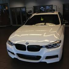 bmw of bloomfield erhard bmw of bloomfield 11 photos 29 reviews car dealers
