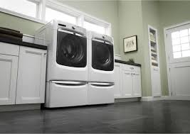 Cheap Washer Pedestal Whirlpool Xhpc155xw 15 5
