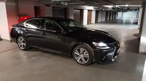 jaguar xf czy lexus gs wybieranie samochodu to dramat nie wiem 000loki wykop pl