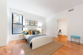 1 million nyc apartments 2br homes available now streeteasy