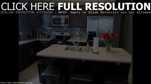28 kitchen design ideas for remodeling great home decor and