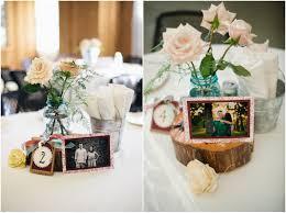 country wedding centerpieces virginia mountain farm wedding rustic wedding chic