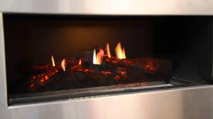 faber cheminée électrique opti virtual youtube