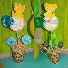 lion king baby shower decorations lion king baby shower decorations splendid snapshot hakuna matata
