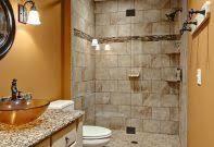 B Q Bathroom Showers Rustic Bathroom Showers Large Fixtures Shower Units Nz Cool Good