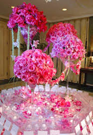 wedding flowers decoration wedding lebanon wedding flowers lebanon decoration