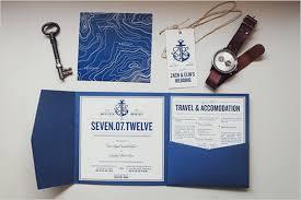 nautical themed wedding invitations nautical style wedding ideas for wedding 2014 vponsale wedding