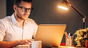 Best Inexpensive Desk Lamp Top 10 Best Office Desk Lamp Reviews 2017 Wearetop10
