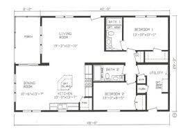 make a floor plan of your house homes plans