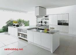 meuble cuisine 25 cm largeur nouveau meuble cuisine 25 cm largeur pour idees de deco de cuisine