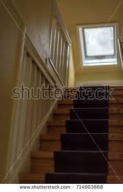 oak staircase stock images royalty free images u0026 vectors