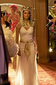 Nefertiti Halloween Costume Chic Halloween Costume Inspirations Cleopatra Costumes