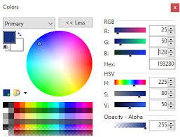 ptcl colors super smash bros for wii u tutorials