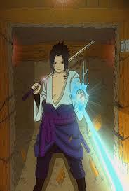 sasuke vs orochimaru sasuke vs orochimaru by latinwarrior on deviantart