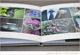 photography albums photography wedding photography albums by