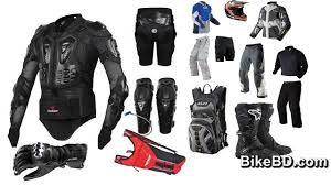 bike riding gear motorcycle riding gear protective apparel safety issues bikebd