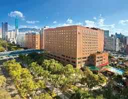 chambre d hotel en journ馥 201210161338572336482 jpg