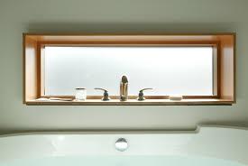 finehomebuilding modern window detail best new home u2013 fine homebuilding u0027s 2014