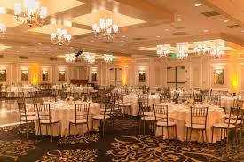 Banquet Halls In Los Angeles Garden Wedding Venues Los Angeles Weddings The Garland