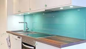 kã chenwand design kuche spritzschutz marcusredden