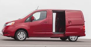 nissan canada nv passenger 2016 nissan nv200 overview cargurus