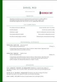 sample resume format images 6 resume template resume sample