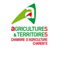 chambre agriculture du nord chambre d agriculture de la charente angoulême adresse