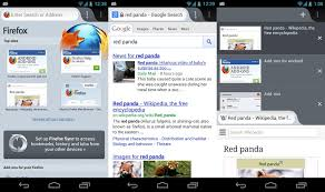 firefox for android firefox 20 beta for android gets per tab browsing