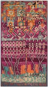 Polypropylene Rugs Toxic 37 Best Rugs Images On Pinterest Area Rugs Room Rugs And Gray