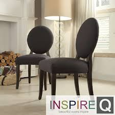 Overstock Dining Room Chairs by 214 Best Alexander Dinning Room Images On Pinterest Dining Room