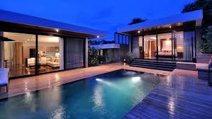 design villa v villas hua hin mgallery by sofitel award wining pool villa in