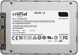 ssd amazon ssd black friday 2017 amazon com crucial mx300 1tb sata 2 5 inch internal solid state