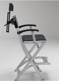 makeup chairs for professional makeup artists best 25 makeup chair ideas on desk to vanity diy